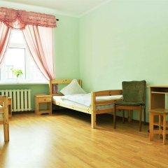 Апартаменты Marijas Apartments Рига комната для гостей фото 2