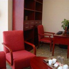 Golden Palace Hotel комната для гостей фото 3
