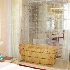 Golden Palace Hotel комната для гостей фото 5
