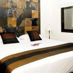 Отель Surin Gate спа