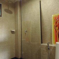 Отель Surin Gate ванная