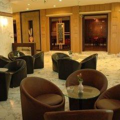 Отель Riadh Sousse Сусс интерьер отеля фото 3