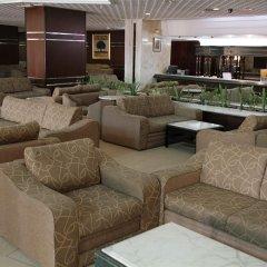 Отель Riadh Sousse Сусс интерьер отеля