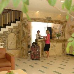 Отель Riadh Sousse Сусс интерьер отеля фото 2