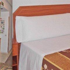 Отель Hostal Fuencarral Kryse комната для гостей фото 4