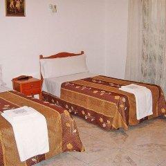 Отель Hostal Fuencarral Kryse удобства в номере