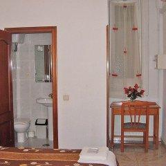 Отель Hostal Fuencarral Kryse удобства в номере фото 2