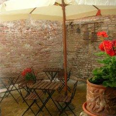 Отель B&B Ca' Santo Spirito фото 18