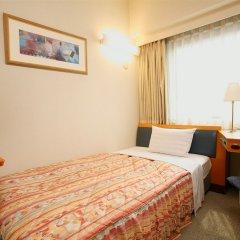 Отель COMS Хаката комната для гостей фото 4