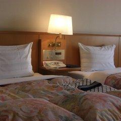Отель COMS Хаката комната для гостей