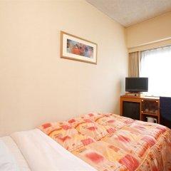 Отель COMS Хаката комната для гостей фото 3
