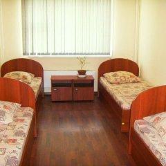 Гостиница Вояж-Бутово комната для гостей