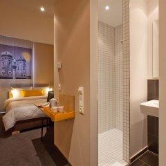 Отель LetoMotel комната для гостей фото 11