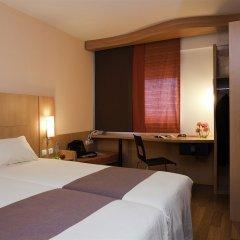 Отель Ibis Cancun Centro Мексика, Канкун - отзывы, цены и фото номеров - забронировать отель Ibis Cancun Centro онлайн комната для гостей фото 5