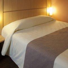 Отель Ibis Cancun Centro Мексика, Канкун - отзывы, цены и фото номеров - забронировать отель Ibis Cancun Centro онлайн комната для гостей фото 6