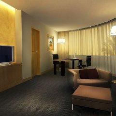 Guangzhou Ming Hong Hotel-Zhixing комната для гостей фото 2