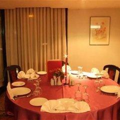 Almer Hotel Турция, Кайсери - 1 отзыв об отеле, цены и фото номеров - забронировать отель Almer Hotel онлайн помещение для мероприятий фото 2