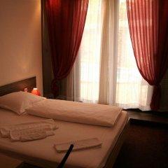 Отель Vila Senjak Сербия, Белград - 1 отзыв об отеле, цены и фото номеров - забронировать отель Vila Senjak онлайн детские мероприятия фото 2