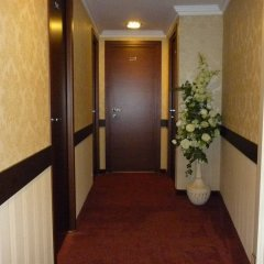Гостиница Бентлей фото 2