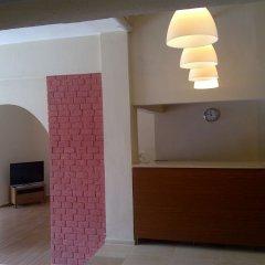 Отель Atlas Чешме удобства в номере фото 2