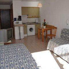 Апартаменты Montenova Apartments в номере фото 2