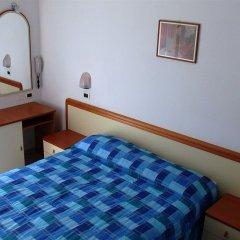 Отель ESSEN Римини комната для гостей фото 4