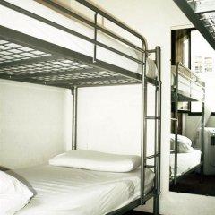 Villa Saint Exupéry Beach - Hostel балкон
