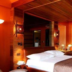 Отель The Green Golf Residence Phuket комната для гостей фото 3