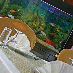 Uzun Jolly Hotel Турция, Анкара - отзывы, цены и фото номеров - забронировать отель Uzun Jolly Hotel онлайн в номере