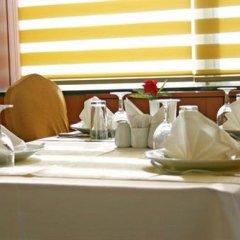 Uzun Jolly Hotel Турция, Анкара - отзывы, цены и фото номеров - забронировать отель Uzun Jolly Hotel онлайн питание фото 3