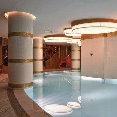 The Elysium Istanbul Турция, Стамбул - 1 отзыв об отеле, цены и фото номеров - забронировать отель The Elysium Istanbul онлайн бассейн фото 3