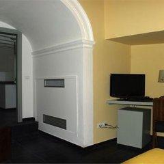 Отель Kursaal Tonnara Италия, Палермо - отзывы, цены и фото номеров - забронировать отель Kursaal Tonnara онлайн фото 3