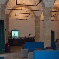 Отель Kursaal Tonnara Италия, Палермо - отзывы, цены и фото номеров - забронировать отель Kursaal Tonnara онлайн интерьер отеля