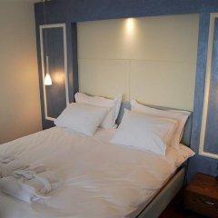 Бутик-Отель Eternity 3* Стандартный номер фото 3