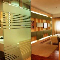 Бутик-Отель Eternity 3* Номер Комфорт фото 7