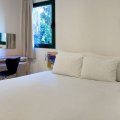 The Diaghilev Live Art Suites Hotel комната для гостей фото 3