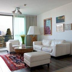 The Diaghilev Live Art Suites Hotel популярное изображение