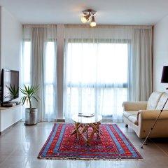 The Diaghilev Live Art Suites Hotel жилая площадь фото 2