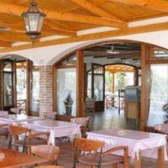 Отель Andreas Греция, Агистри - отзывы, цены и фото номеров - забронировать отель Andreas онлайн питание фото 2