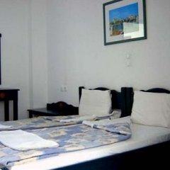 Отель Andreas Греция, Агистри - отзывы, цены и фото номеров - забронировать отель Andreas онлайн