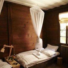 Moyy Mini Hotel Турция, Чамлыхемшин - отзывы, цены и фото номеров - забронировать отель Moyy Mini Hotel онлайн комната для гостей фото 3