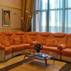 Гостиница АС Отель в Сочи отзывы, цены и фото номеров - забронировать гостиницу АС Отель онлайн интерьер отеля фото 3