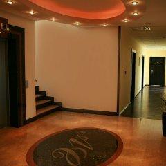 Гостиница АС Отель в Сочи отзывы, цены и фото номеров - забронировать гостиницу АС Отель онлайн интерьер отеля фото 2
