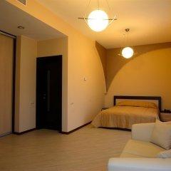 Гостиница АС Отель в Сочи отзывы, цены и фото номеров - забронировать гостиницу АС Отель онлайн комната для гостей фото 3