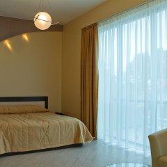 Гостиница АС Отель в Сочи отзывы, цены и фото номеров - забронировать гостиницу АС Отель онлайн комната для гостей