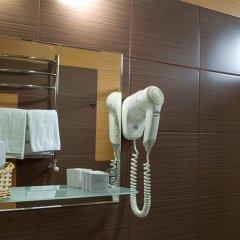 Гостиница АС Отель в Сочи отзывы, цены и фото номеров - забронировать гостиницу АС Отель онлайн ванная