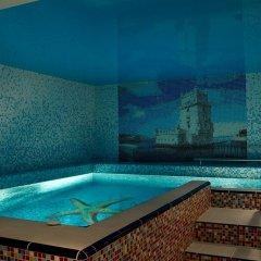 Гостиница АС Отель в Сочи отзывы, цены и фото номеров - забронировать гостиницу АС Отель онлайн сауна