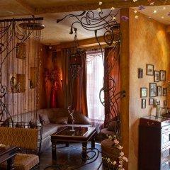 Гостиница АС Отель в Сочи отзывы, цены и фото номеров - забронировать гостиницу АС Отель онлайн развлечения