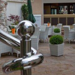 Гостиница АС Отель в Сочи отзывы, цены и фото номеров - забронировать гостиницу АС Отель онлайн бассейн