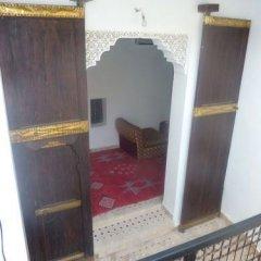 Отель Riad Kenza Марокко, Фес - отзывы, цены и фото номеров - забронировать отель Riad Kenza онлайн